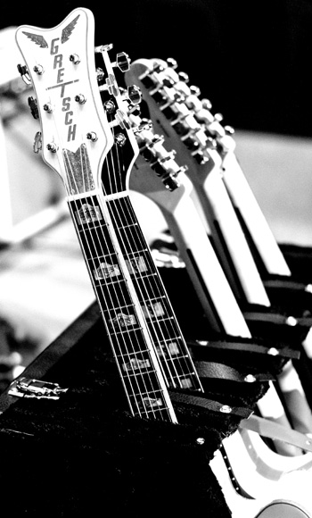 guitars-of-live-band-in-whistler-blame-the-weekend.jpg