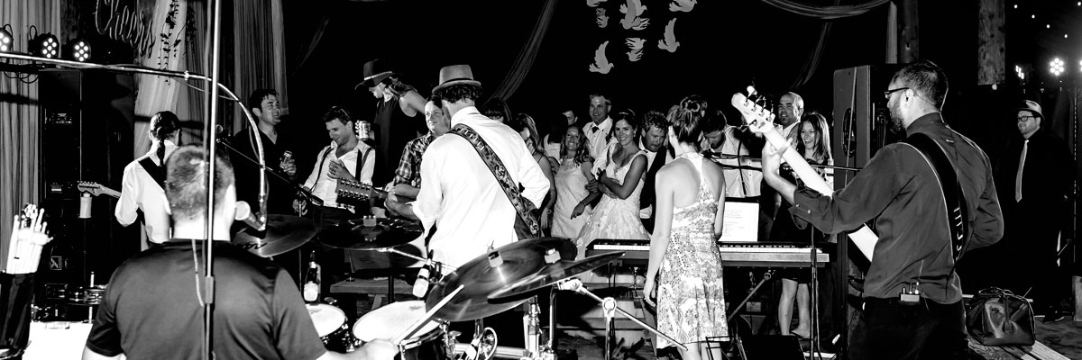 whistler-wedding-band
