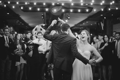 bride-and-groom-dance-at-their-whistler-wedding-to-live-music-by-blame-the-weekend.jpg